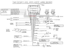 diagrams 960720 smoke detector wiring diagram how to install a
