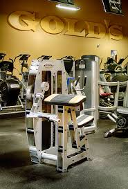 1615 best workout stuff images on pinterest fitness equipment