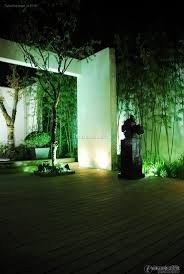 Chinese Garden Design Decorating Ideas 166 Best Garden Images On Pinterest Interiors Html And Room