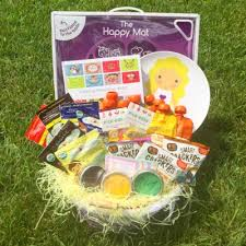 basket fillers non candy easter basket ideas veggies virtue