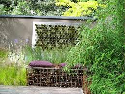 more on the rubbish garden at the chelsea flower show treehugger
