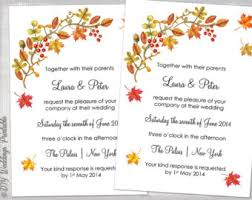 thanksgiving invitations blank templates happy thanksgiving