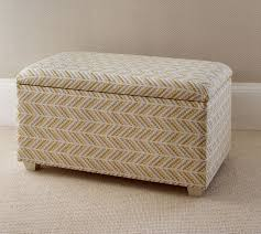 Large Storage Ottoman Bench by Ottoman Dazzling Square Storage Ottoman With Tray Coffee Table