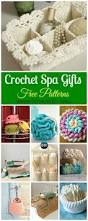 1932 best crochet home decor and other items u0026 inspiration