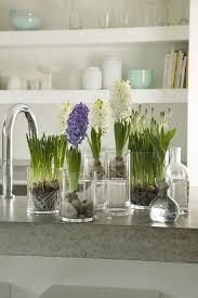 spring home decor ideas spring home decorating ideas photo of goodly ideas about spring