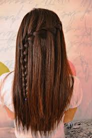 what is the best hair for crochet braids braid hairstyles new straight braids hairstyles beautiful on