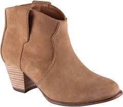 s leather boots sale 20 best boots images on s boots cowboy