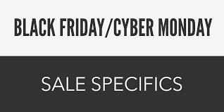 best black friday cyber monday vape deals black friday cyber monday sale specifics