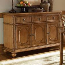 corner kitchen hutch furniture kitchen sideboard cabinet kitchen sideboard narrow buffet table