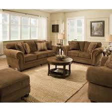 simmons upholstery ashendon sofa simmons upholstery ashendon sofa upholstery living rooms and