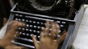 Jobs That Dont Require A Resume by To Get A Job Write Your Story Instead Of A Resume U2014 Quartz