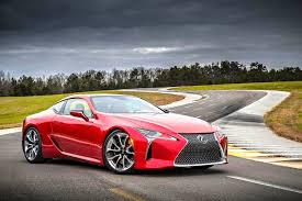 lexus v8 nz lexus lc500 goodbye cushy hello sporty u2014 the motorhood