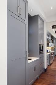 design brief cozy modern transitional legacy kitchens news