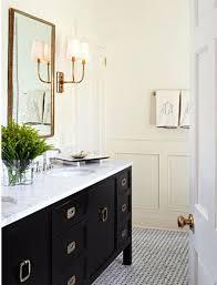 Black Vanity Bathroom Ideas by 162 Best Bathroom Ideas Images On Pinterest Bathroom Ideas Room