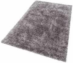 Schlafzimmer Teppich Taupe Grau Hochflor Teppiche Und Weitere Teppiche U0026 Teppichboden