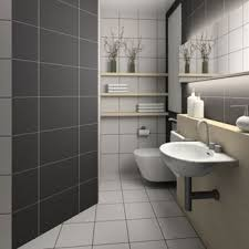simple bathroom remodel ideas bathroom modern wall yellow pictures tiled white small
