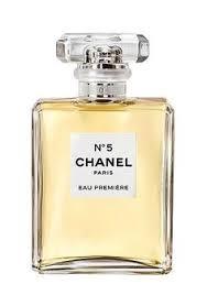 quels flacons de parfums eau flacon de parfum comment dessiner un flacon de parfum flacons