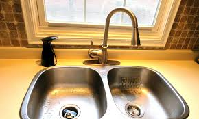 how to remove an kitchen faucet how to remove kitchen faucet 3 how to remove faucet and install