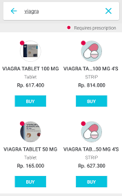 how to buy viagra or cialis in indonesia bali or jakarta
