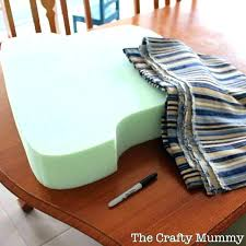 glider and ottoman cushions glider and ottoman cushion covers nursery glider cushion covers best