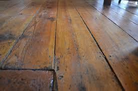 Repair Wood Floor Wood Floors Shenandoah Restorations