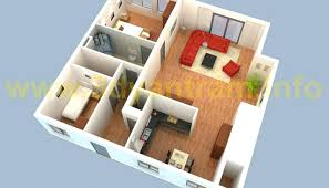 home design make your own virtual house plans modern home design ideas ihomedesign