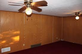 marvelous design ideas basement ceiling fan tiles vs drywall