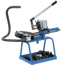 manual bending machine all industrial manufacturers