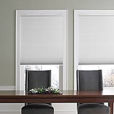 Gray Blinds Blinds U0026 Shades Wood Blinds Cellular Shades U0026 More Bed Bath
