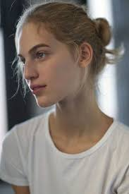 best short hairstyle for wide noses best 25 big noses ideas on pinterest big nose makeup big nose