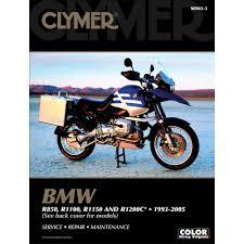 amazon com clymer bmw r850 r1100 r1150 u0026 r1200c 1993 2005