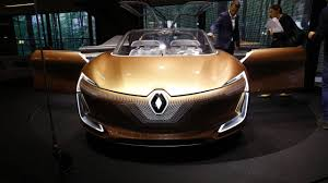 renault supercar renault symbioz concept official images motor1 com photos