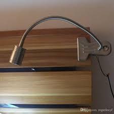 clip on bed light headboard reading light pixball com