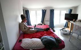 chambre chez l habitant angouleme locations en charente airbnb fait recette charente libre fr