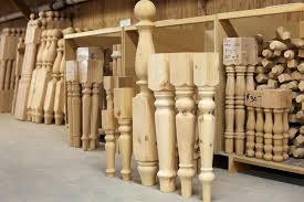 chunky wood table legs wooden table legs for sale hairpin table legs unfinished table legs