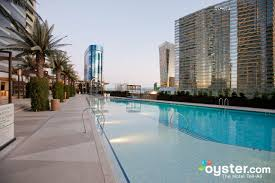 Cosmopolitan Las Vegas Map by The Cosmopolitan Of Las Vegas Hotel Oyster Com Review