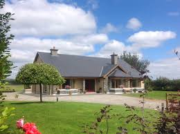Killarney Cottage Rentals by Holiday Cottage Muckross Lakes Of Killarney County Kerry