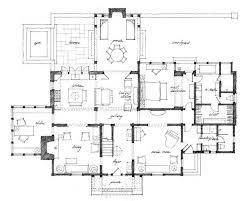 Dogtrot House Floor Plans 74 Best Floorplans Images On Pinterest Architecture Vintage