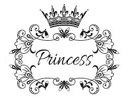 Crown Coloring Page Best Princess Crown G Pages For Print Good Princess Crown Coloring Page Free Coloring Sheets