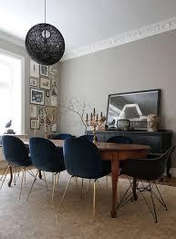 100 best dining room furniture brands bali hai latitude