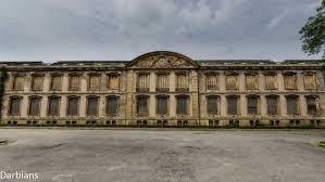 bureau central abandoned bureau central urbex darbians photography