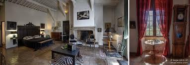 chambre hote salon de provence chteau petit sonnailler chambres dhtes et vin de provence chambre