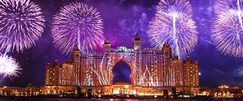 2015 new year vacation package dubai bespoke vacations