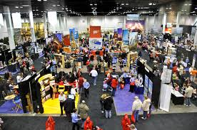 Colorado travel expo images Travel expo expands to convention center slated for jan 16 18 jpg
