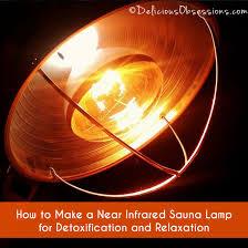 250 watt infrared heat l bulb how to make a near infrared sauna l