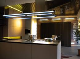 Cappa Isola Faber by Awesome Cappe Cucina Isola Gallery Ideas U0026 Design 2017