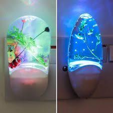 childrens night light projector children s night lights ebay