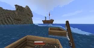 membuat rumah di minecraft minecraft help cara membuat rumah ideal anti monster di minecraft mc