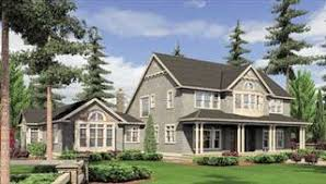 house plans with inlaw suite the in suite say hello to a home within the home house plans
