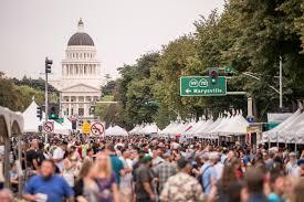 summit beer festival september 9 2017 tickets sacramento